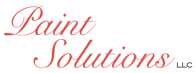 Paint Solutions LLC